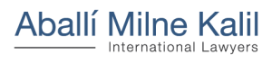 Aballi Milne Kalil, P.A. - International Attorneys
